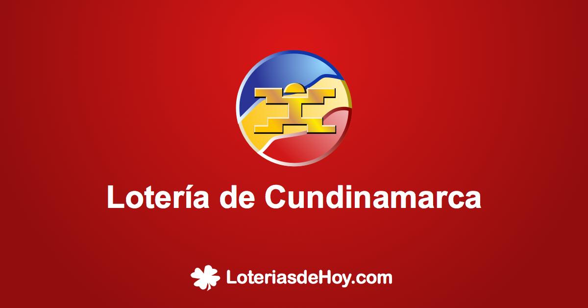 Loteria de boyaca 20 de julio 2020